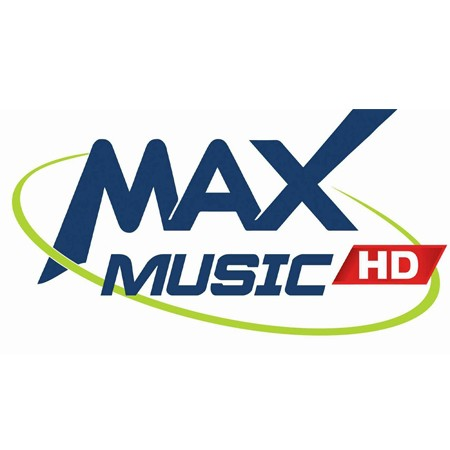 Max Exclusive Channels Channel